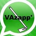 Grande Successo per l'app VàZapp'