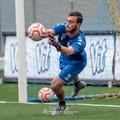 Audace Cerignola, Cappa: «A Taranto per fare la nostra gara, il campionato è ancora lungo»