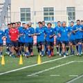 Audace Cerignola, la LND ufficializza il calendario del campionato 2021/2022