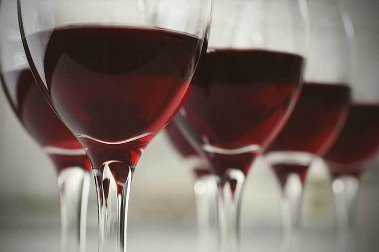 Nuovo DPCM, Coldiretti Puglia: ok a 540 enoteche in Puglia salva vino made in Italy