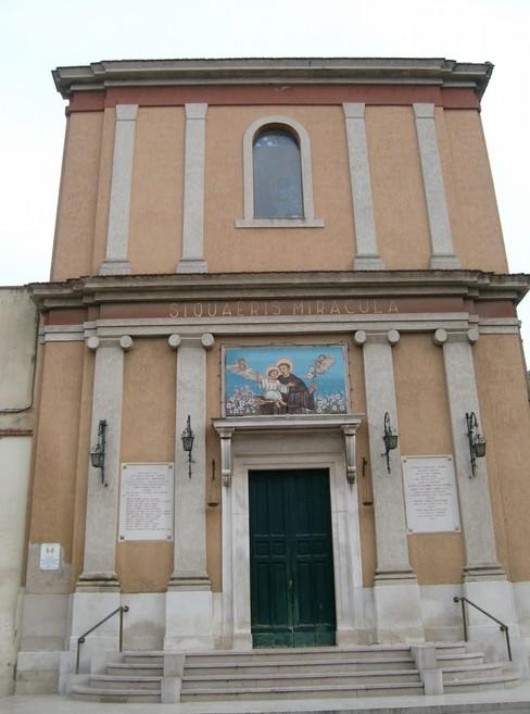 papa francesco favorevole alle unioni civili omosessuali Rimini
