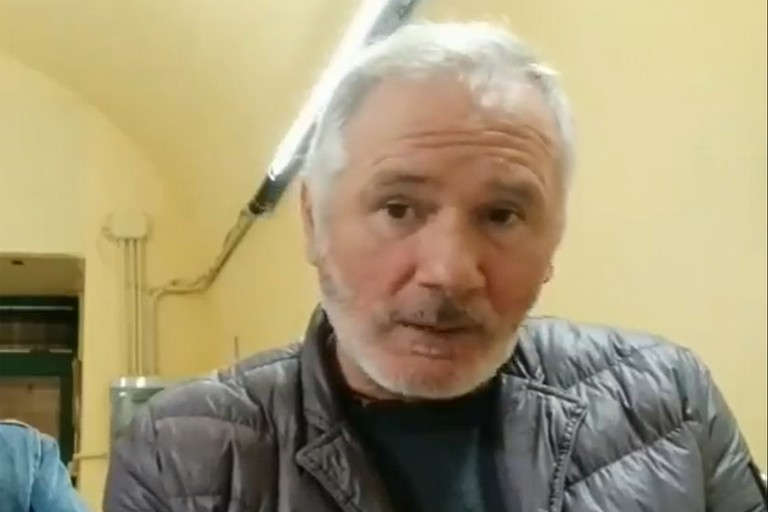Claudio Dilernia