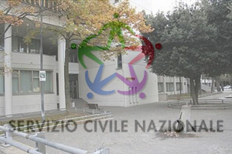 Servizio Civile Comune di Cerignola