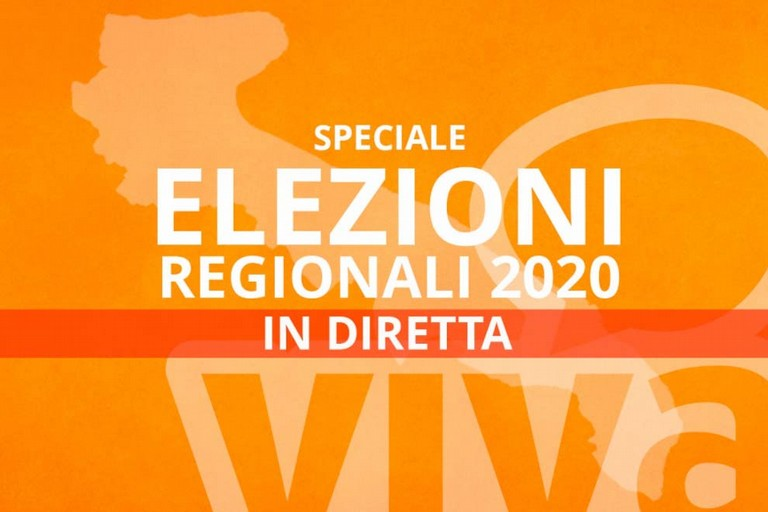 Diretta regionali e referendum