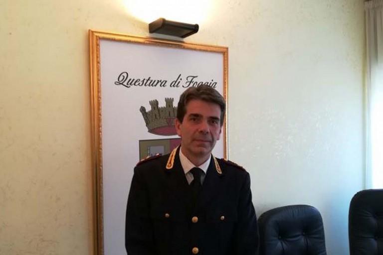 dott. Antonio Tafaro