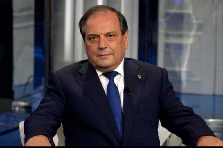 dott. Filippo Anelli