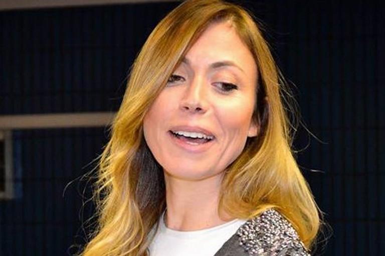 dott.ssa Enza Picchiarelli