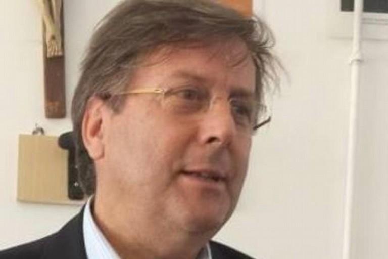 prof. Enrico Specchio