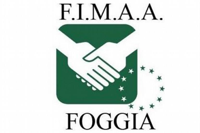 FIMAA Foggia