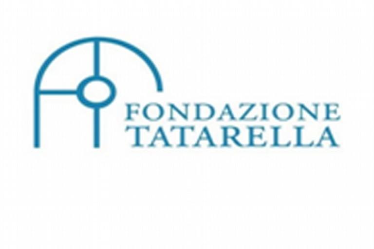 Fondazione Tatarella