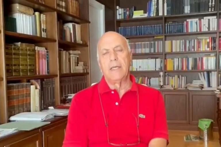 Francesco Bonito