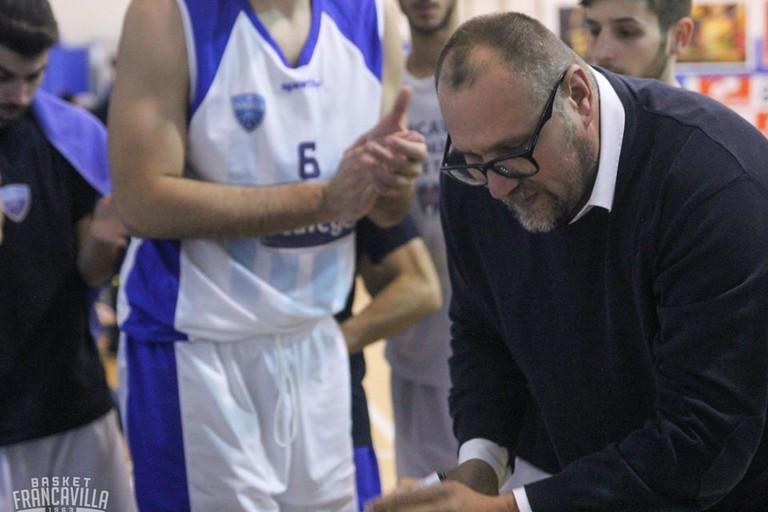 Giuseppe Vozza