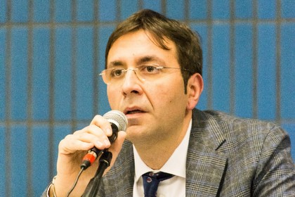 Leonardo Paparella