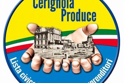 Cerignola produce