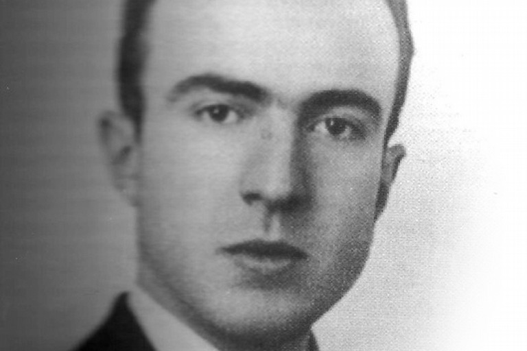 Filippo Palieri