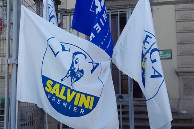 Lega Salvini Cerignola