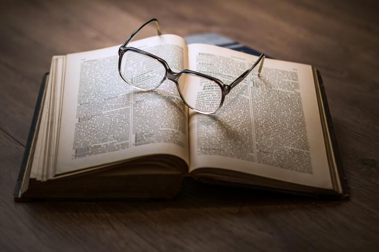 Libro su Pinuccio Tatarella, presentazione a Cerignola
