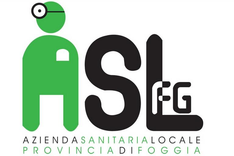 Bimba affetta da SEU: convocata l'Unità di crisi della ASL Foggia