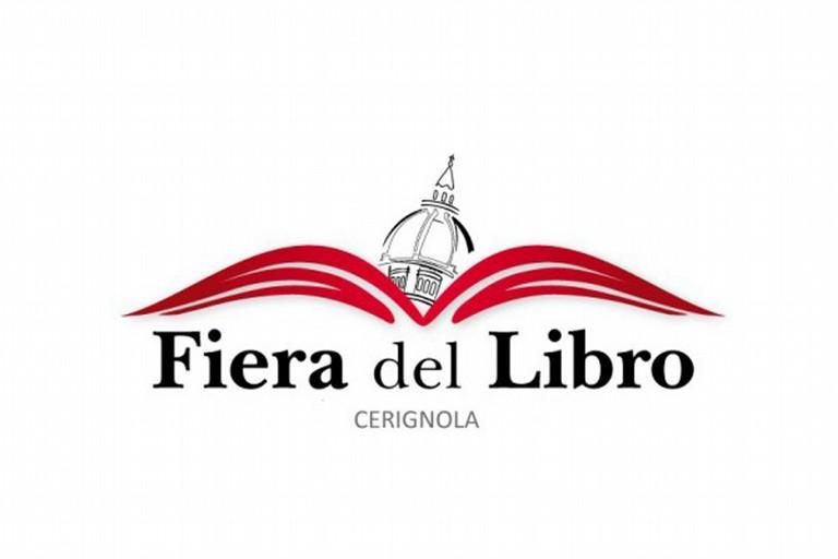 Fiera del Libro, dell'Editoria e del Giornalismo. Città di Cerignola