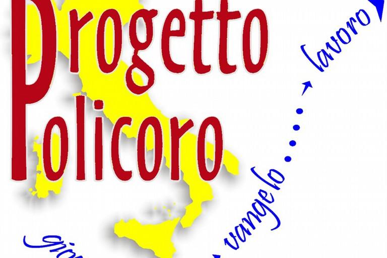 Presentazione dello sportello del Progetto Policoro, Sabato, 25 novembre 2017, ore 17:00.