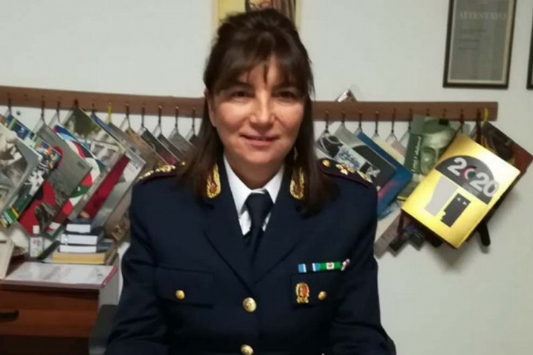 Lucianna Ripalta Colopi