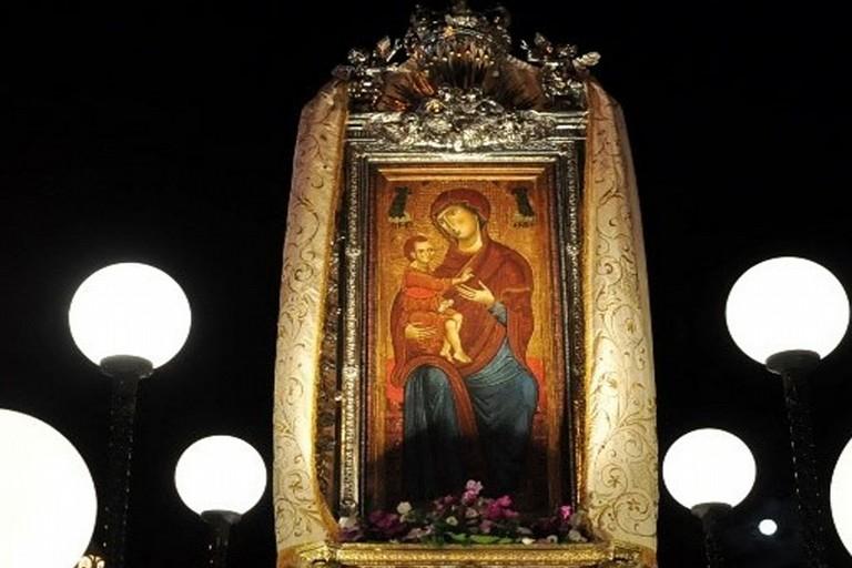 Madonna di Ripalta