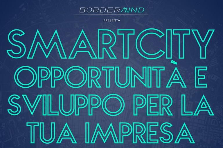 Manifesto smart city