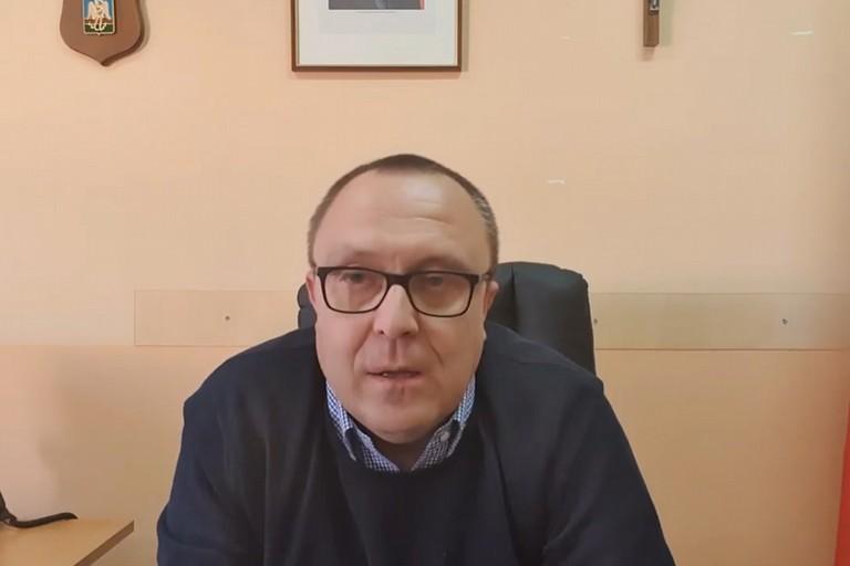 Massimo Colia