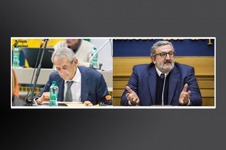 Raccolta dei rifiuti: il Sindaco Metta scrive al Presidente Emiliano