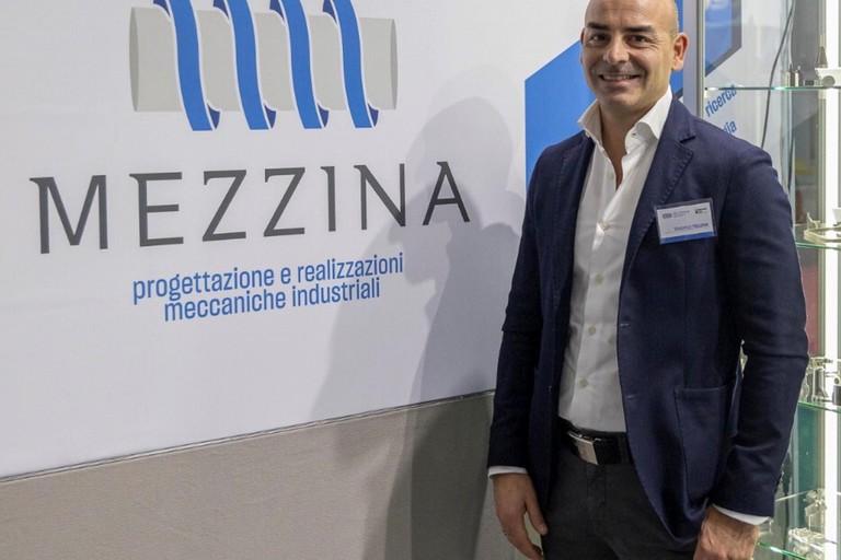 Mezzina