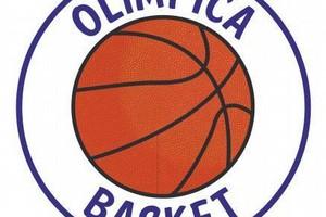 Olimpica Basket