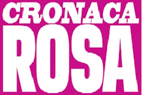 Cronaca rosa