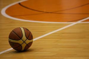 Cerignola Basket E Tempo Di Playoff