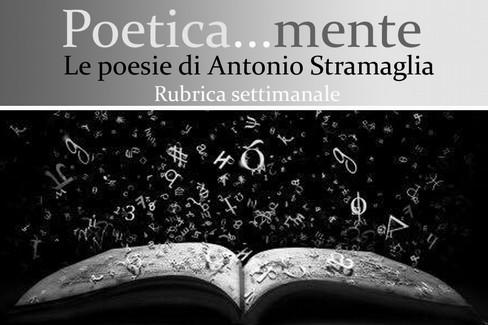Poetica... mente