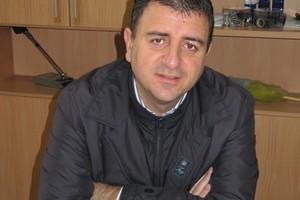 Intervista a Pezzano Capogruppo