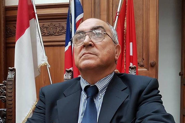 """Grano, Cia Puglia: """"Annata appena sufficiente, contratti di filiera da rivedere"""""""