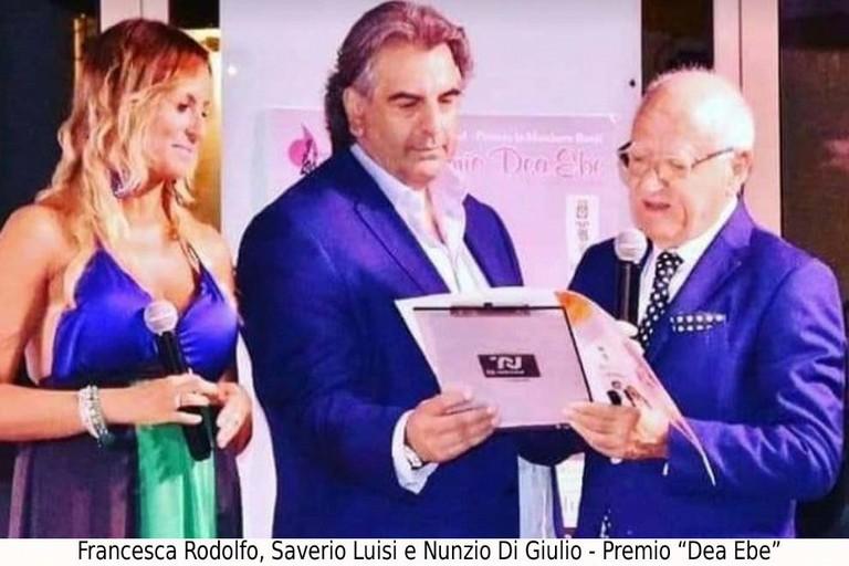Rodolfo_Luisi_Di Giulio