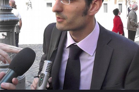 On Giuseppe L'Abbate (def)