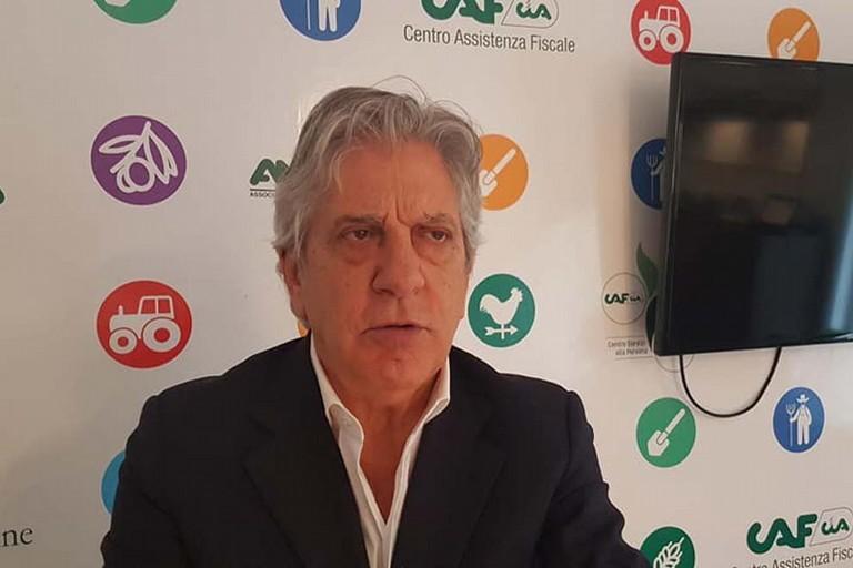 Onofrio Giuliano