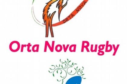 Orta Nova Rugby
