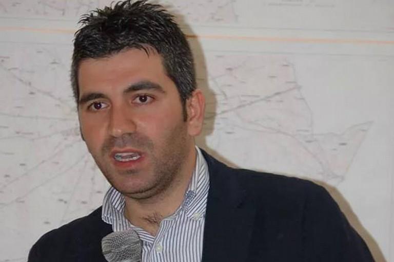Pasquale Morra