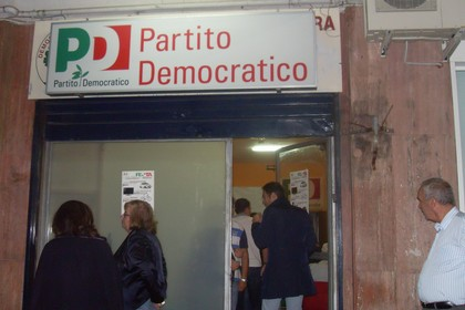 Partito Democratico Cerignola