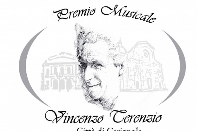 Premio Vincenzo Terenzio