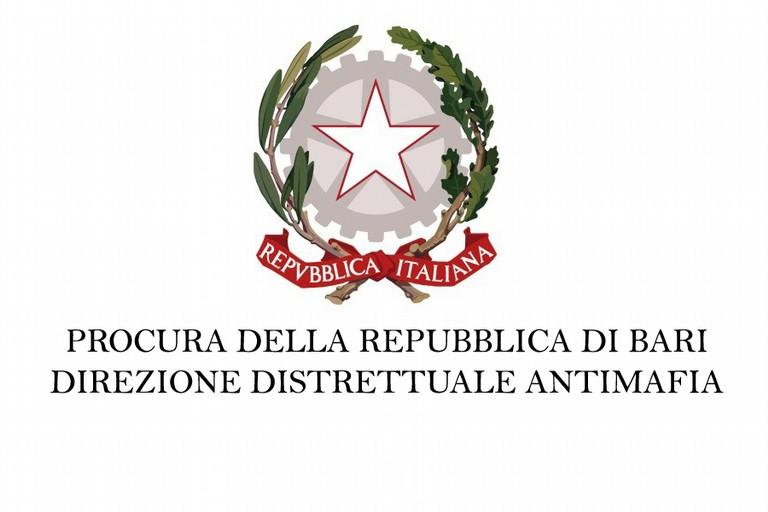 Procura della Repubblica