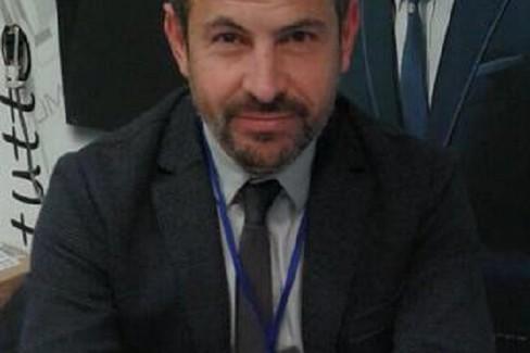 Vincenzo Specchio