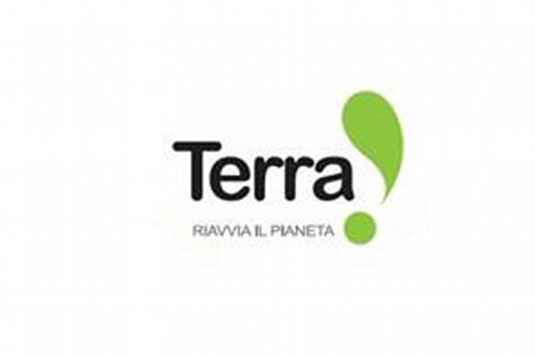 Terra onlus