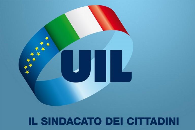 UIL, UILM e ADOC Foggia presentano le osservazioni alla bozza di Piano di Bacino dei Trasporti.