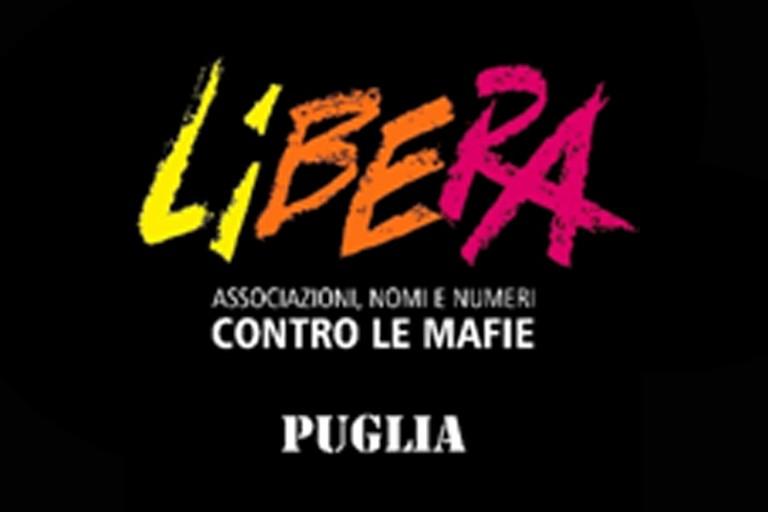 Libera presidio Cerignola