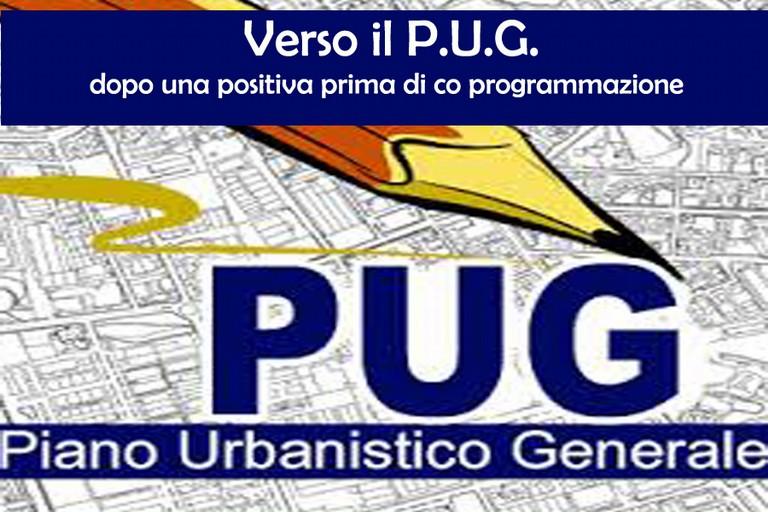 Immagine Verso il Pug