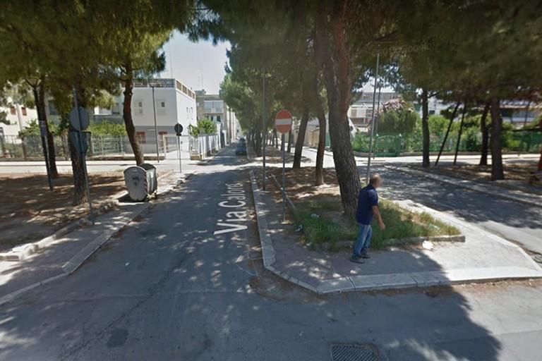 """Consigliere Marinelli: """"La nuova Cittadella"""", parte l'iter per la riqualificazione urbana"""